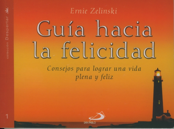 Happiness Quotes - Spanish Edition